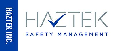 HazTek, Inc.'s