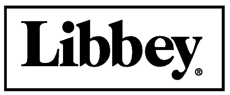 Libbey Glass's