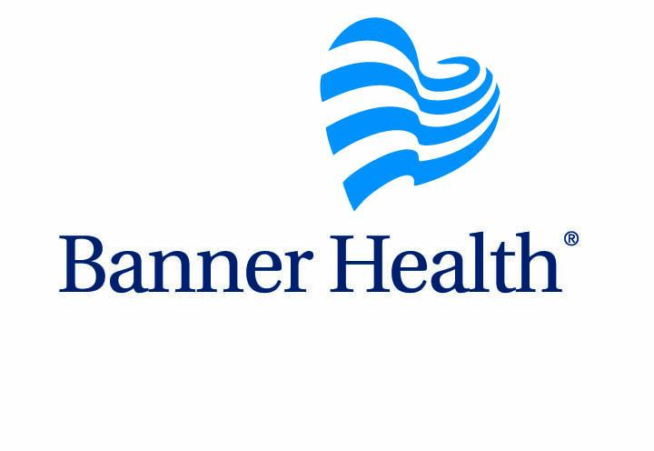 Banner Health Jobs Ehscareers