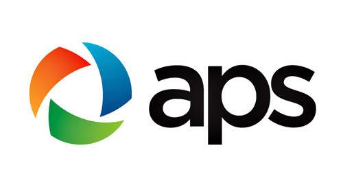 Arizona Public Service (APS) logo