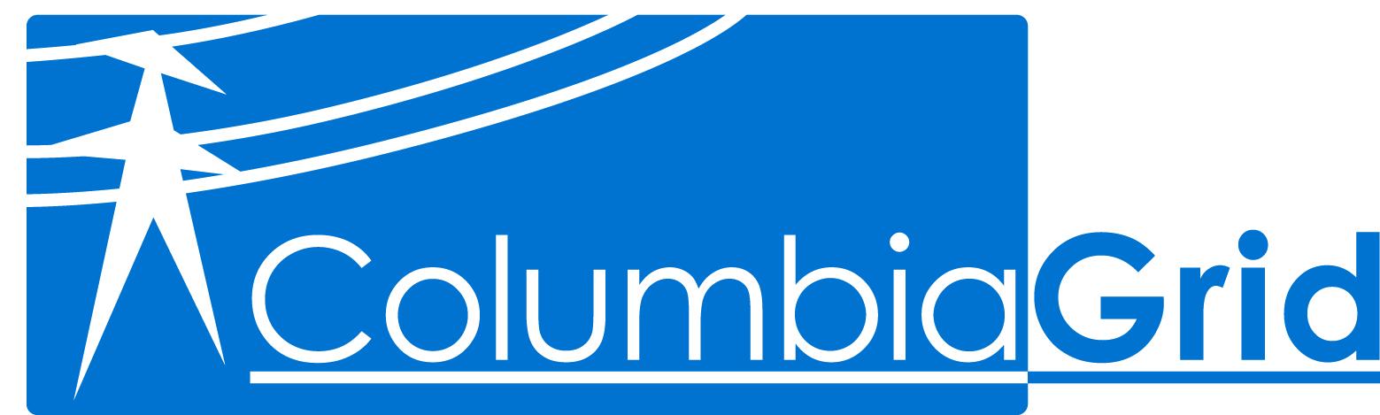 ColumbiaGrid