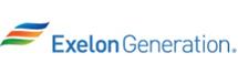 Exelon Generation's Logo