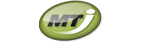 Mitchell Technical Institute's Logo
