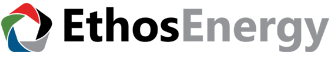 EthosEnergy Power Plant Services, LLC