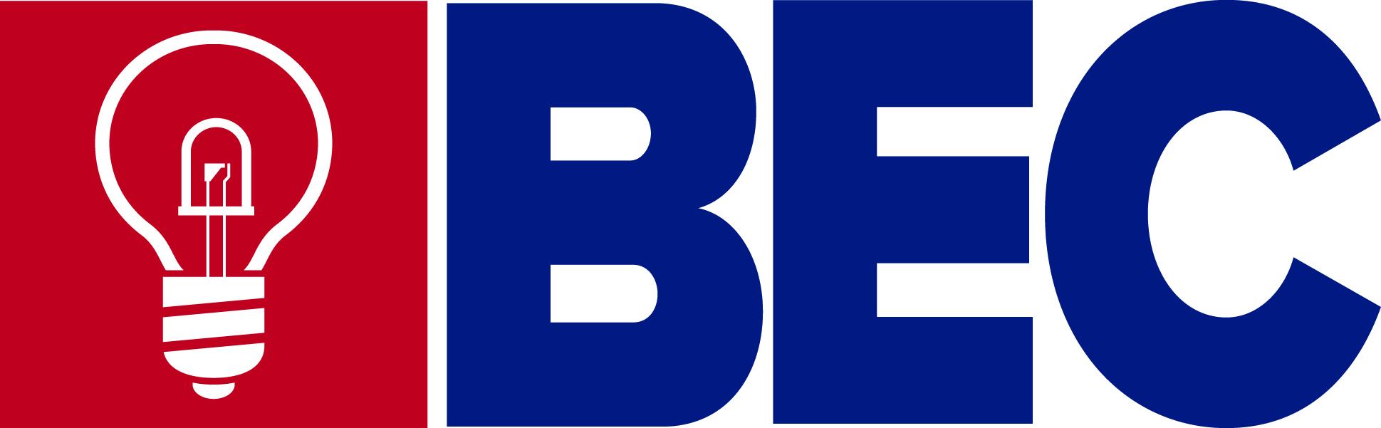 Bandera Electric Cooperative logo