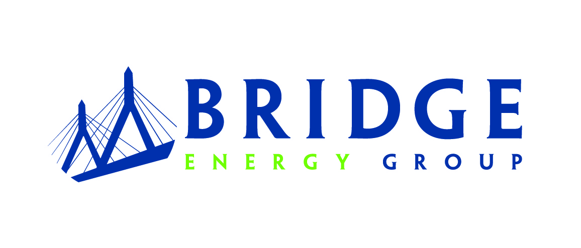 BRIDGE Energy Group's Logo