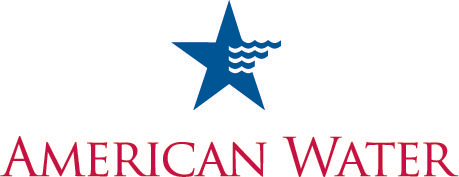 American Water's Logo
