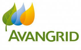 Avangrid's Logo