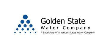 Golden State Water Company (GSWC)'s Logo