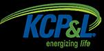 Kansas City Power and Light's Logo