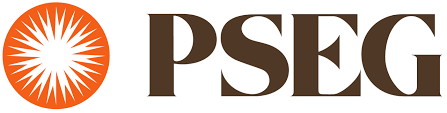Public Service Enterprise Group, Inc (PSEG) logo