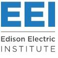 Edison Electric Institute (EEI)'s Logo