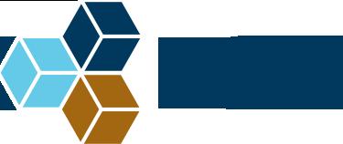 Environmental Systems Corporation (ESC)