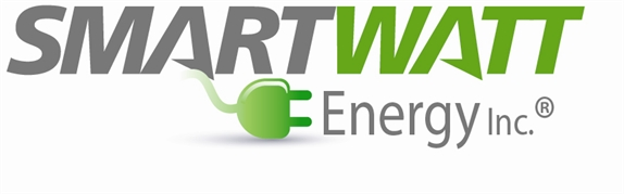 SmartWatt Energy Inc