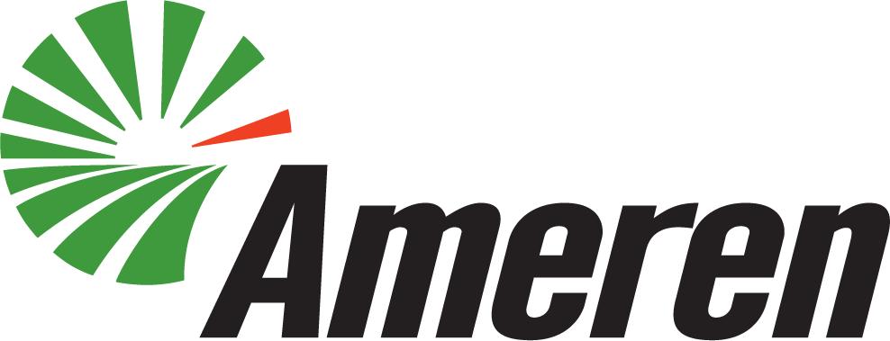 Ameren's Logo
