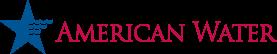American Water's Logo