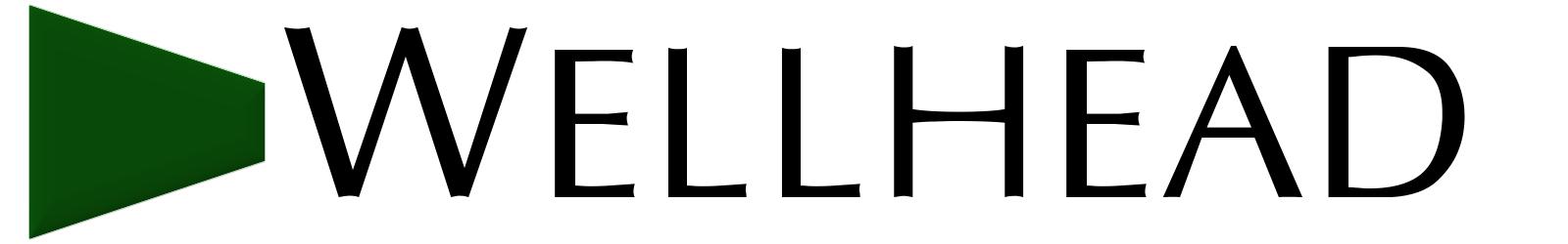 Wellhead Electric Company, Inc