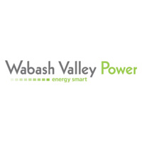 Wabash Valley Power logo