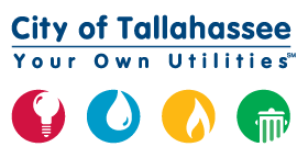 City of Tallahassee's Logo