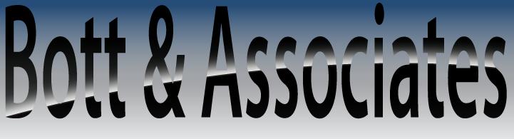 Bott & Associates