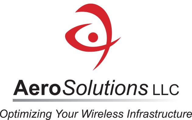 Aero Solutions logo