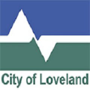 City of Loveland, Colorado - Government logo