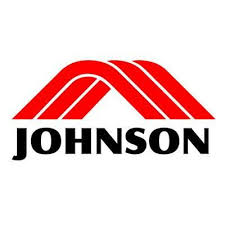 Johnson Health Tech North America Inc. logo