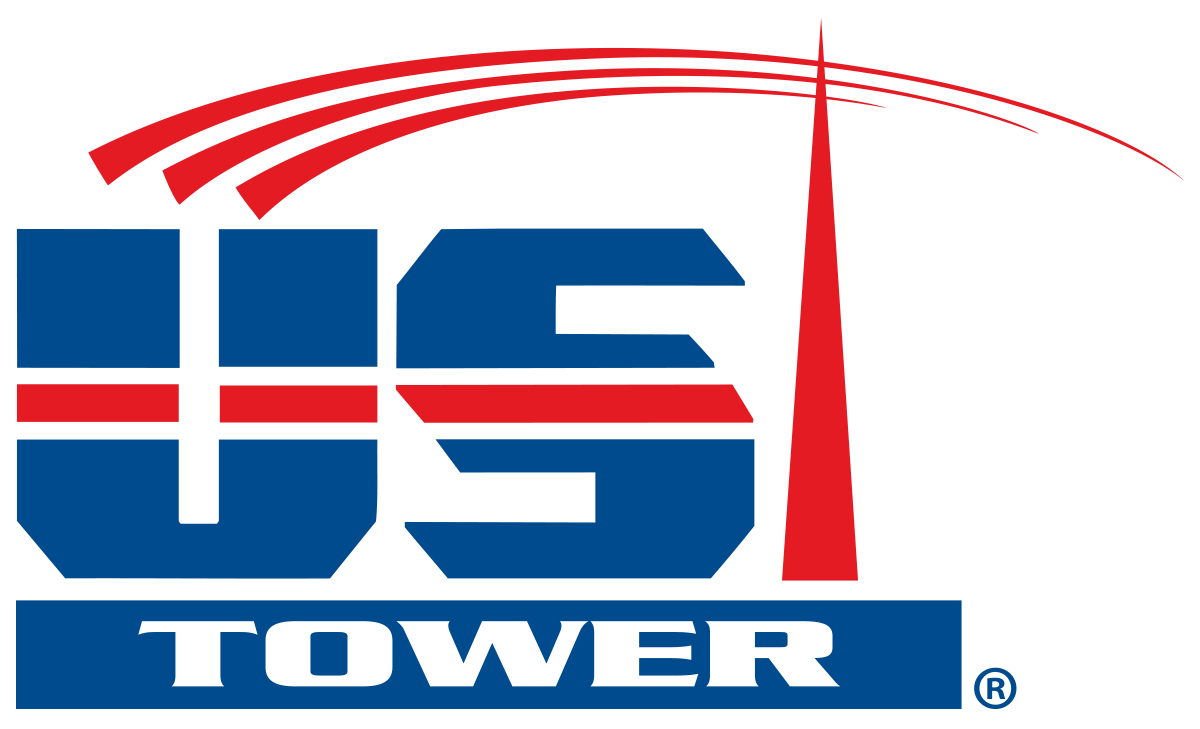 US Tower Corp logo