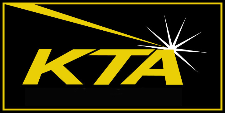KTA-Tator, Inc.