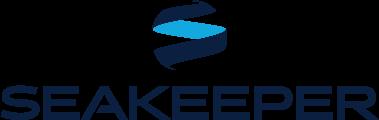 Seakeeper, Inc.'s Logo