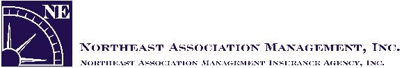Northeast Association Management, Inc.