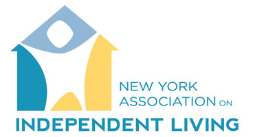 New York Association on Independent Living