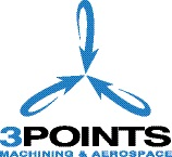 3 Points Aviation's