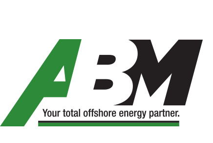 A B M Offshore's