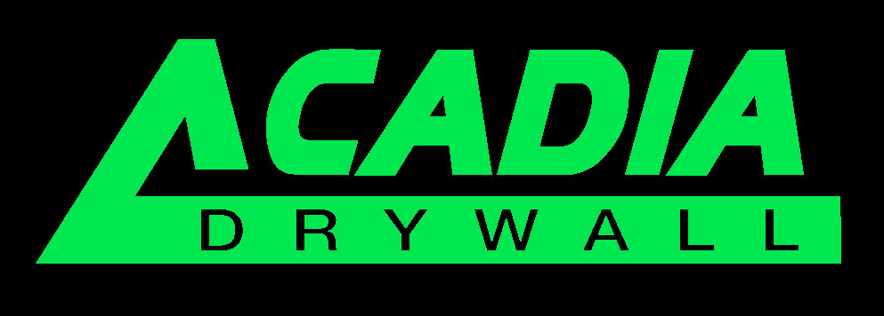 Acadia Drywall Supplies's