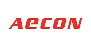 Aecon Group Inc.'s