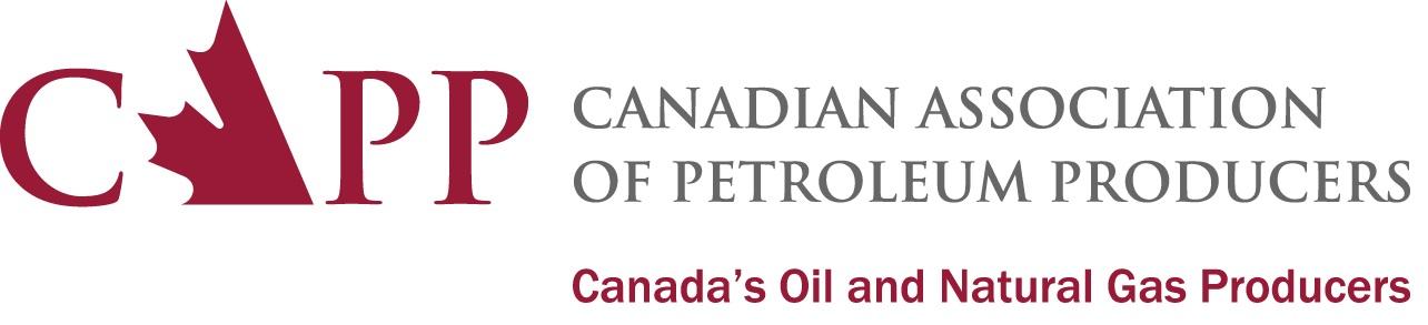 Canadian Association of Petroleum Producers's