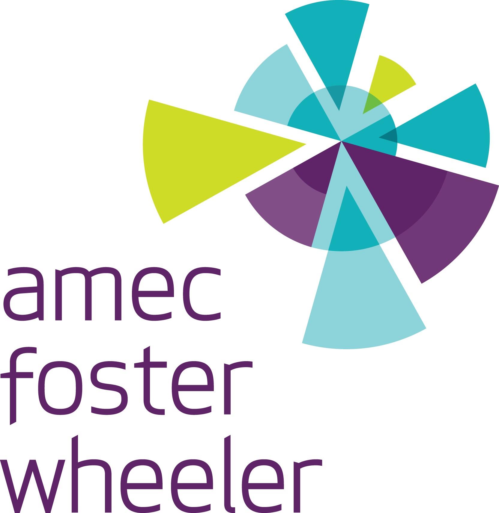 Amec Foster Wheeler Environment & Infrastructure's