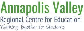 Annapolis Valley Regional Centre for Education's