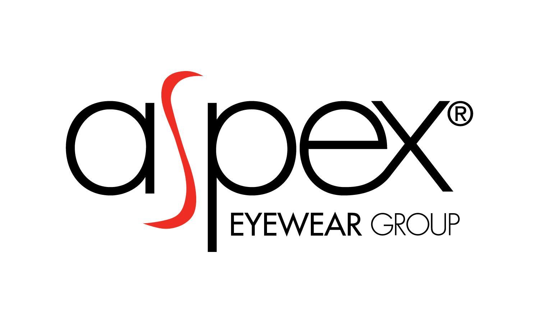 Aspex Group's