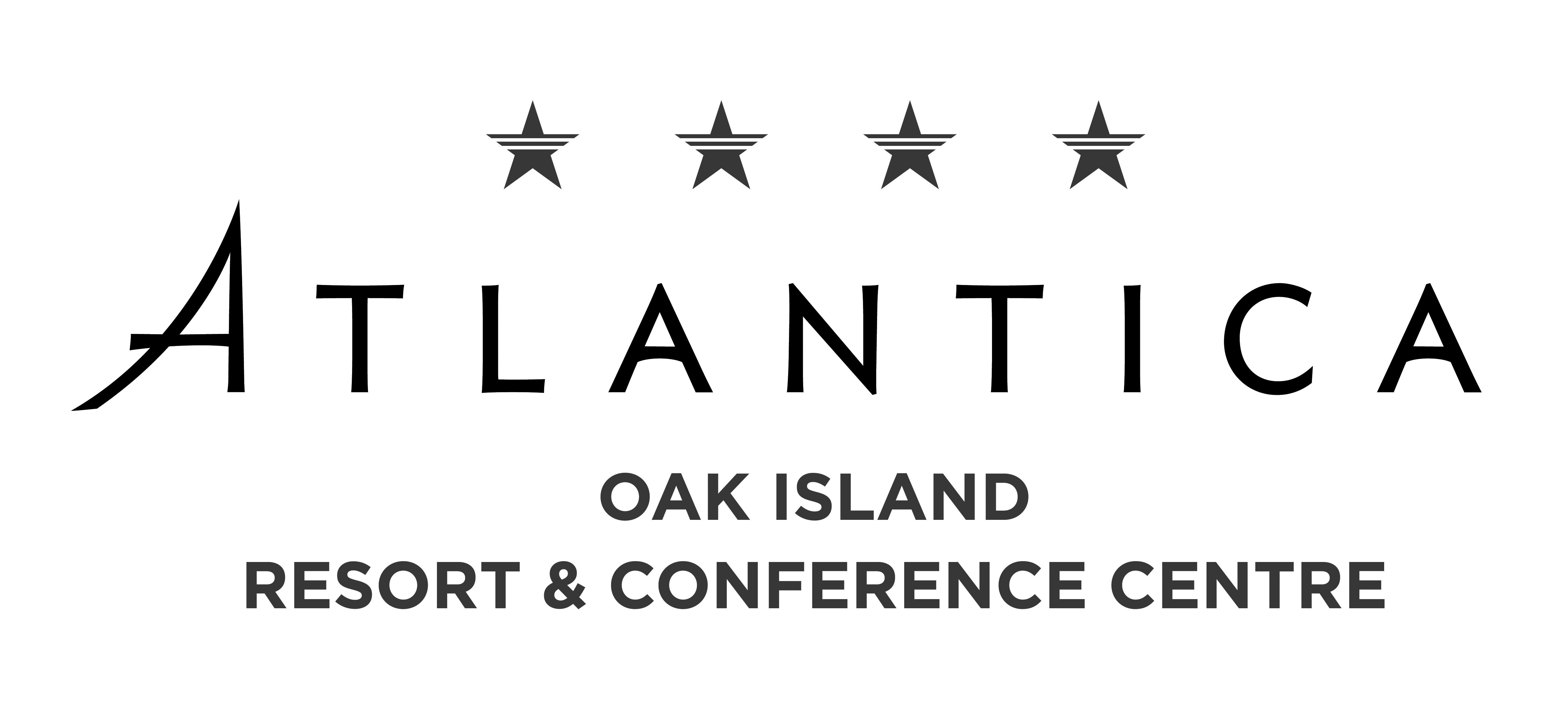Atlantica Hotel & Marina Oak Island's