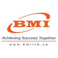 BMI Ltd's