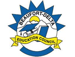 Beaufort Delta Education Council's
