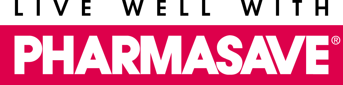 Bridgetown Pharmasave's