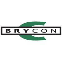 Brycon Construction Ltd.'s