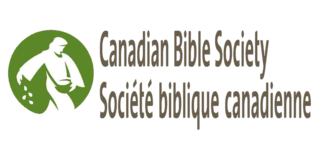 Canadian Bible Society's