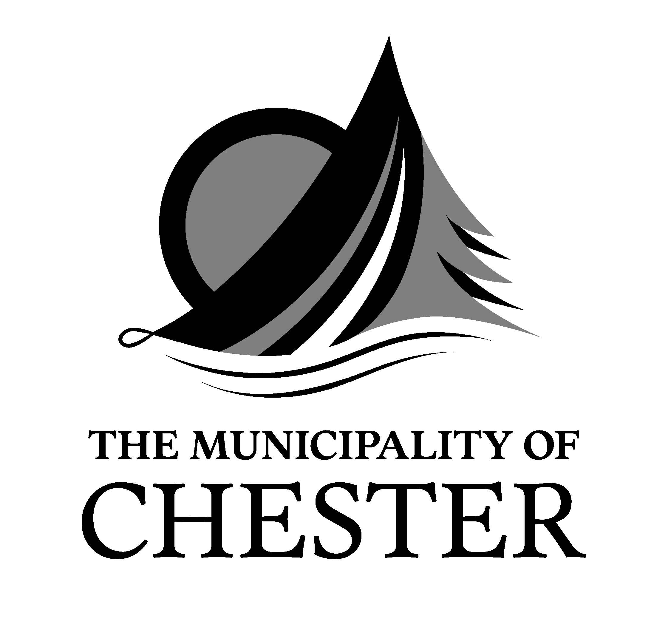 Mun Of District Of Chester's