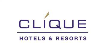 Clique Hotels & Resorts's