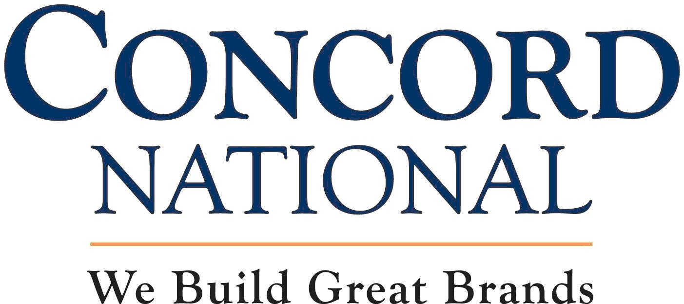 Concord National Atlantic's