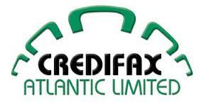 Credifax Atlantic Limited's